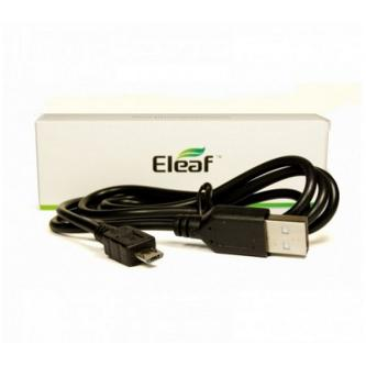Cable USB - 4.90€