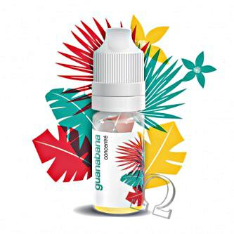 Concentre Guanabana 10ml