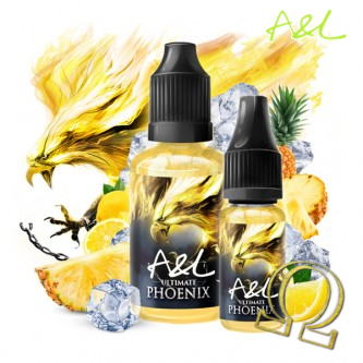 Concentre Phoenix 30ml