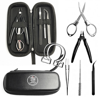 DIY Mini Tool Kit - 19.90€