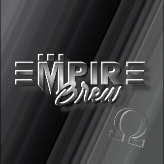 E-Liquide Empire Brew