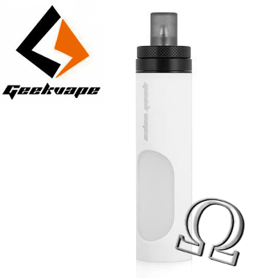 Flask Liquid V2 30ml - 15.90€