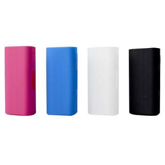 Housse Silicone Istick 20 & 30W