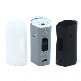 Housse Silicone Reuleaux RX200S
