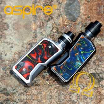 Kit Bottom Feeder (BF ou Squonk)