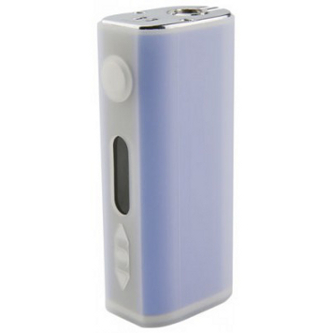 Housse silicone Istick 40W